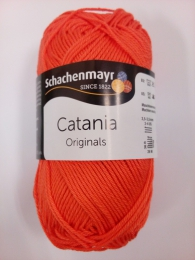 Schachenmayr Catania 189 orange